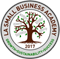la-small-business-academy